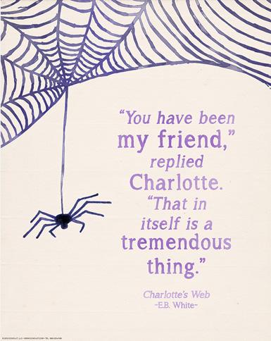 posterfairytale-spider